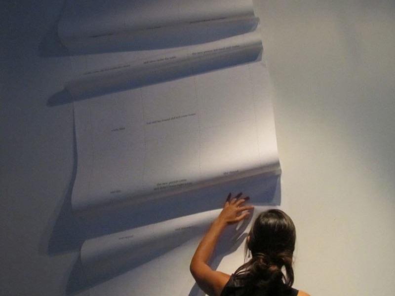 Artmeta wallpaper art [meta gallery, toronto] – helen yung